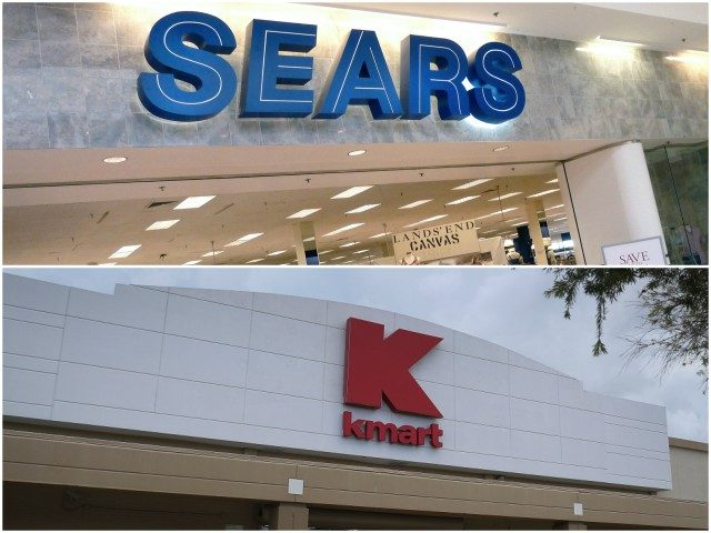 Sears-Kmart-Trump-Items-Getty-AP-Collage