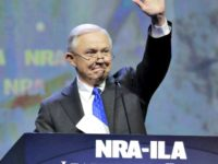 Sessions-NRA-AP