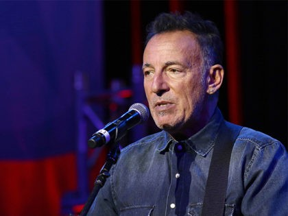 SpringsteenEmbarrassed