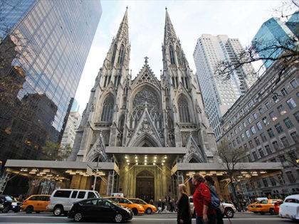 St-Patricks-Cathedral-NYC-AP