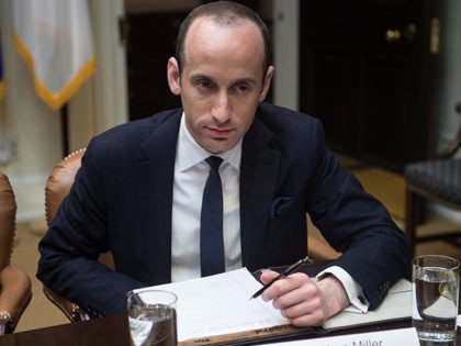 Stephen-Miller-White-House-January-30-2017-Getty