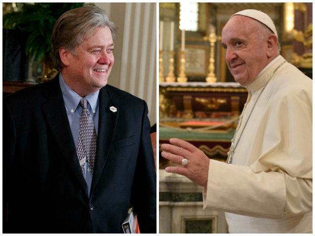 Steve-Bannon-Pope-Francis-AP-Getty-1