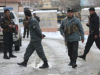 Suicide-attack-Supreme-Court-Kabul-Afghanistan-Feb-7-2017-ap