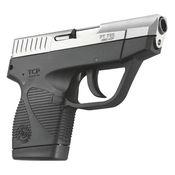 Taurus PT 738