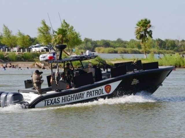 Texas-River-Boat-Mission-Texas