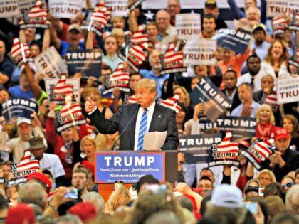 Trump-Rally-AP-640x480