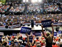 Trump Rally Daytona-Florida-Aug32016-AP