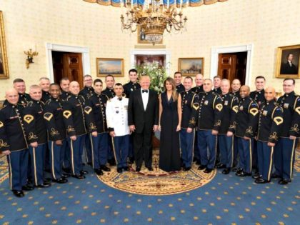 Trumps-Military-Ball-Facebook
