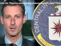 Why I Left CIA Screenshot