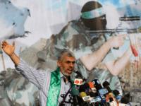 Klein: Iran Instigating Israel-Gaza Conflict