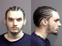obert Lorenzo Hester Jr. is accused of attempting to support ISIS. (BOONE COUNTY SHERIFFS DEPARTMEN)