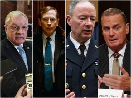 choices-national-security-adviser-ap