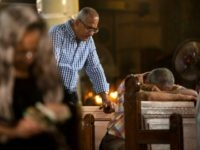 In Ramadan Massacre, Egyptian Christians Killed for Refusing to Renounce Their Faith in Jesus