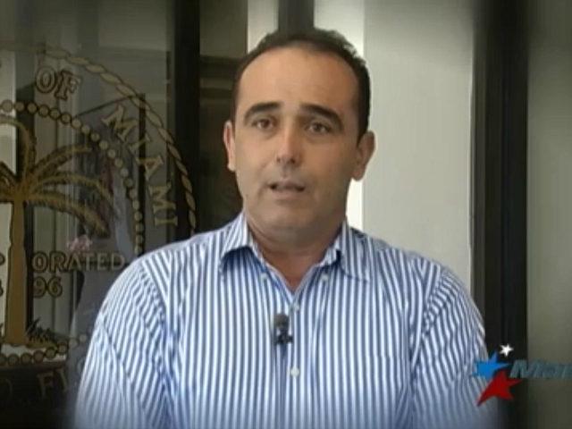 Eduardo Cardet Concepción