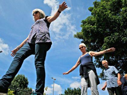daredevil-training-for-seniors-Ap-Photo