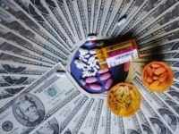 dollars-pills-medicine-cure-strategy-drugs-big-pharma-pharmaceuticals-Getty
