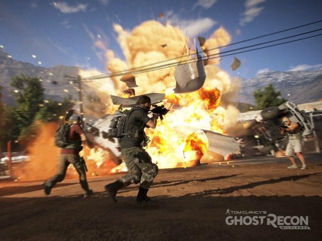 ghost-recon-wl-explosion