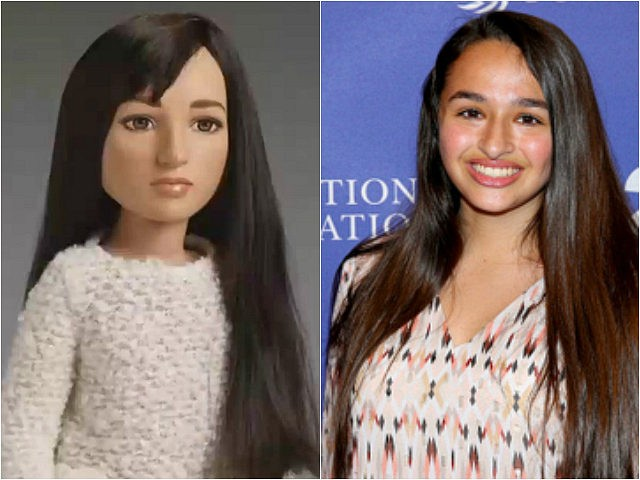 jazz-jennings-transgender-doll-screenshot-getty
