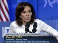 Judge Jeanine: It's Time Americans Demand an End to the 'Criminal Enclaves' Known as Sanctuary Cities