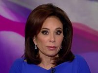 Source: Whoopi Goldberg Told Judge Jeanine Pirro to 'Get the F*** Out' of 'The View'