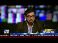KASSAM ON HANNITY: Trump's Sweden Opponents Either 'Cretinous Liars' or 'Partisan Dum-Dums'