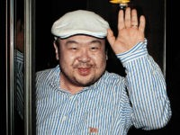 Kim Jong Nam, the older half brother of the North Korean leader Kim Jong Un, is seen in this handout picture taken on June 4, 2010, provided by Joongang Ilbo and released by News1 on February 14, 2017. Joongang Ilbo/News1 via REUTERS