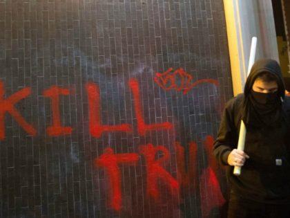'Dilbert' Creator Scott Adams to Stop Donating to Alma Mater UC Berkeley