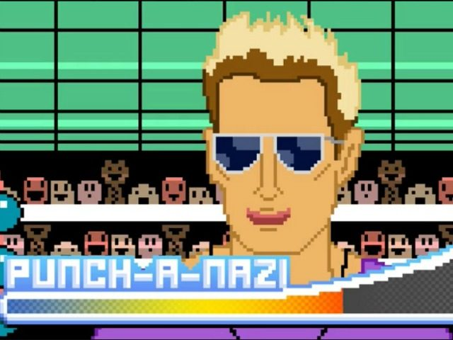 milo-punch-nazi-facebook