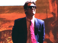 milo-sunglasses-smile