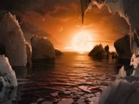 NASA/JPL-Caltech via AP