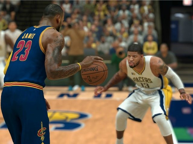 nba2k17-lebron-paul-george