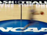 NCAA Set to Pick Title Sites, Could Leave North Carolina Out