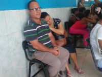 Pastor and Wife Arrested for Homeschooling Children in 'Normalized' Cuba