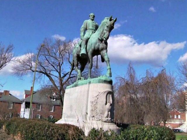 robert-e-lee-statue