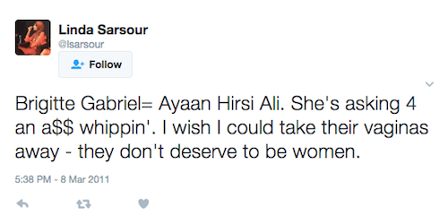 sarsour-ayaan-hirsi-ali-tweet-2011