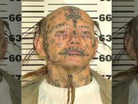 sex offender-U.S. Marshals