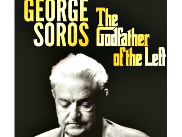 soros-godfather-left MRC