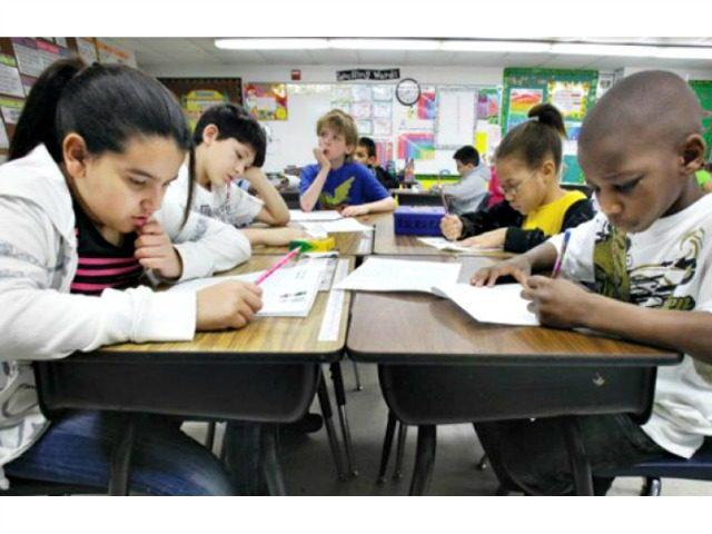 students-classroom-AP