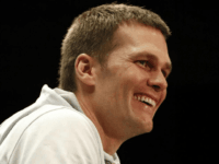 Tom Brady: 'Trying to Beat Jordan Spieth at Golf Like Trying to Arm Wrestle the Rock'