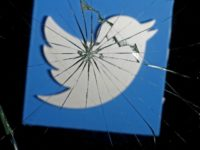 Twitter Takes No Action Against Viral Tweet Stating 'Violence IS the Answer'