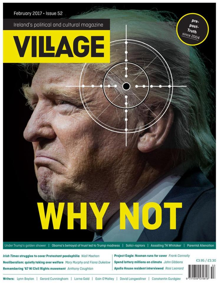 village-magazine-why-not-cover.jpg