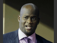 Eyeing Comeback, Former NFL Quarterback Vince Young Applies for Rights to 'Make Vince Great Again'