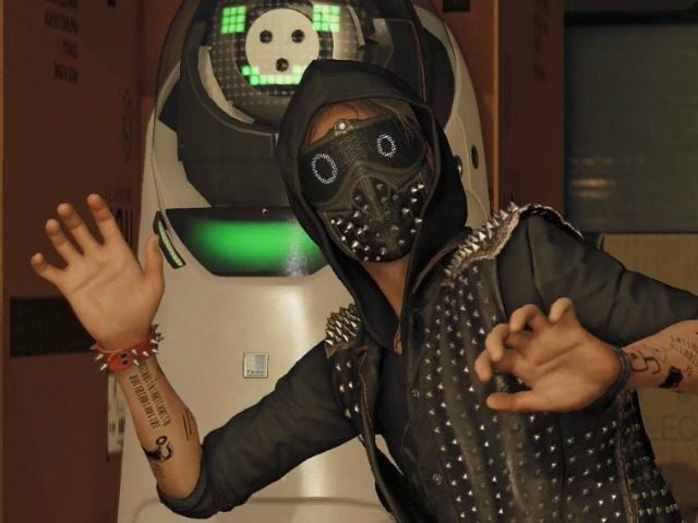 watch-dogs-2-wrench-shocked