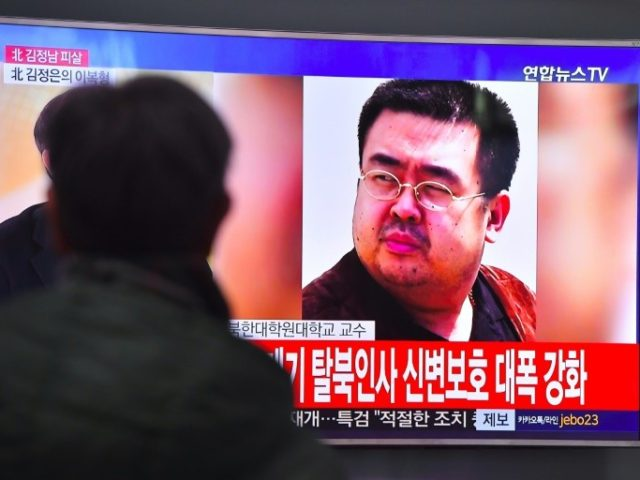Kim Jong-Nam, the half-brother of North Korean leader Kim Jong-Un has been assassinated in Malaysia, South Korean media reported