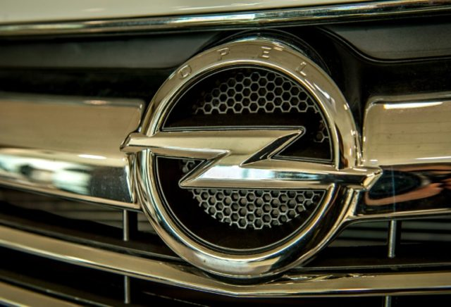 "PSA confirmed that it was ""exploring the possibility of acquiring Opel and Vauxhall,"" the brandname the German firm sells vehicles under in Britain"