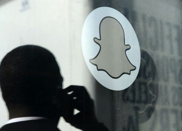 Snapchat's $24 Billion Valuation Sets A High Bar For Its Future