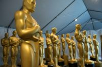 This year, a record number of black actors have been nominated for the glitzy Academy Awards ceremony, averting a repeat of the 2016 #OscarsSoWhite controversy