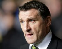 Indian-owned Blackburn Rovers have appointed Tony Mowbray as the club's new manager