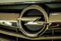 Opel operates some 10 factories in Europe spread across six countries, and had 35,600 employees at the end of 2015 -- 18,250 of them in Germany