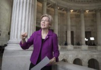 Elizabeth Warren on McConnell Bill: 'These Cuts Are Blood Money… People Will Die'